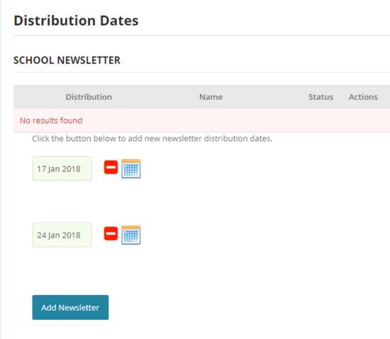 adding_dist_dates