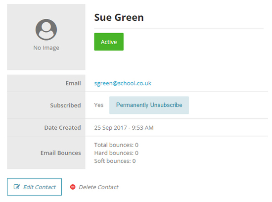 unsubscribe_contact