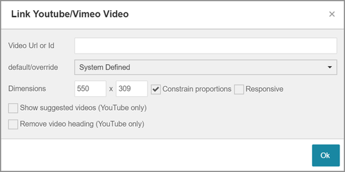 link-youtube-vimeo