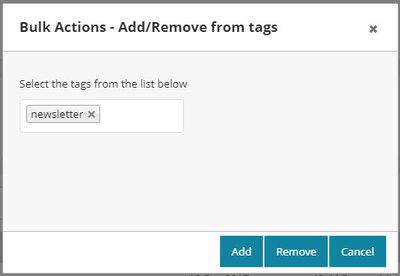 bulk_tags.jpg