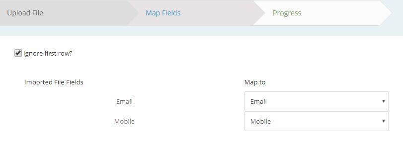 remove_map_fields.jpg