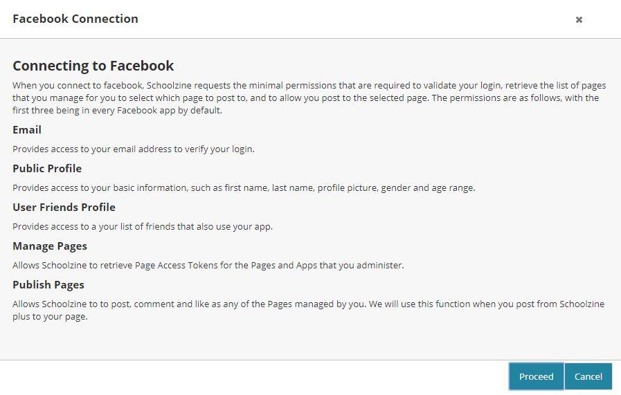 facebook_authorise