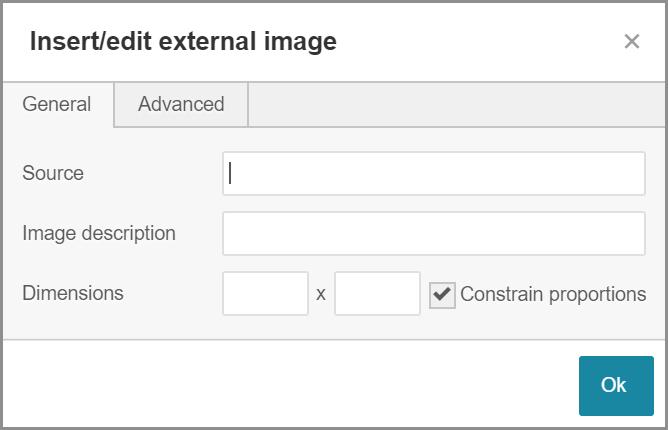 insert-external-image