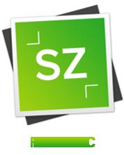 reSZizer_mac.png