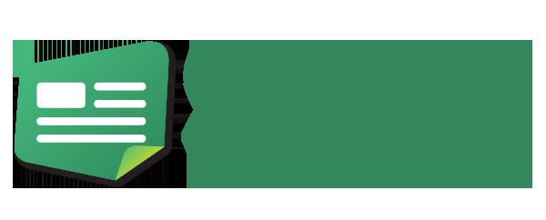SZapp-masthead